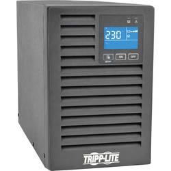 UPS záložný zdroj energie Tripp Lite Lite Online, 1000 VA