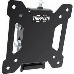 """Držiak na stenu pre monitor Tripp Lite DWT1327S, 33,0 cm (13"""") - 68,6 cm (27""""), čierna"""