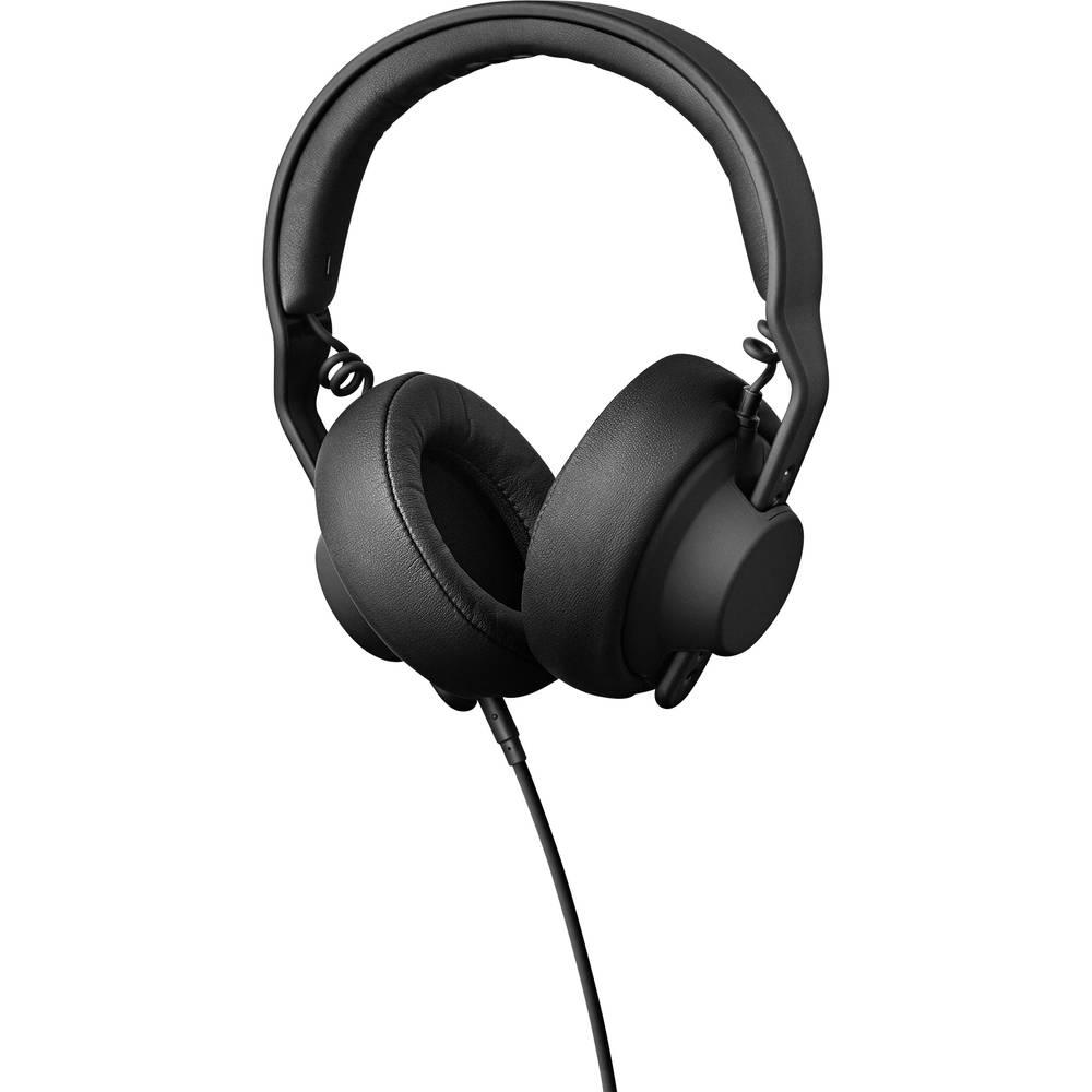 AiAiAi Comfort Headset stereo Zwart