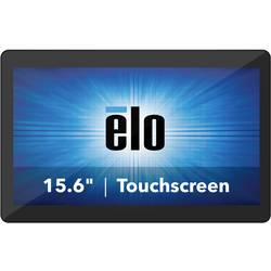 Image of elo Touch Solution I-Series 2.0 38.1 cm (15 Zoll) Touchscreen All-in-One PC Intel® Core™ i5 i5-8500T 8 GB 128 GB SSD