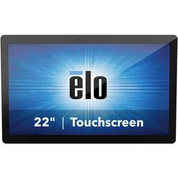 Image of elo Touch Solution 22I3 54.6 cm (21.5 Zoll) Touchscreen All-in-One PC Qualcomm® Snapdragon APQ8053 3 GB 32 GB SSD