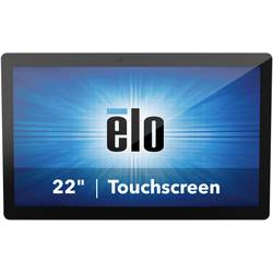 Image of elo Touch Solution I-Series 2.0 54.6 cm (21.5 Zoll) Touchscreen All-in-One PC Intel® Core™ i5 i5-8500T 8 GB 128 GB SSD