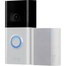 Wi-Fi príslušenstvo pre domové telefóny ring Chime 8AC1SZ-0EU0, biela