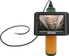 Extech Endoskop