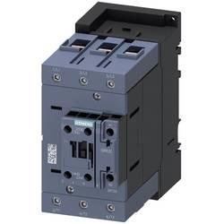 Stýkač Siemens 3RT2046-1NB30-0UA0 3RT20461NB300UA0, 1000 V, 96 A, 1 ks