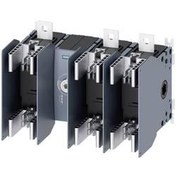 Výkonový odpínač Siemens 3KF43400MF51, Veľkosť poistky 1, 400 A, 690 V/AC