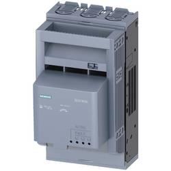 Výkonový odpínač poistky Siemens 3NP11331CA14, Veľkosť poistky 00, 160 A, 690 V/AC