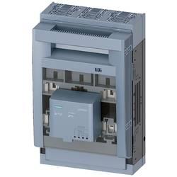 Výkonový odpínač poistky Siemens 3NP11431DA14, Veľkosť poistky 1, 250 A, 690 V/AC