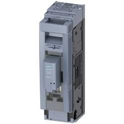 Výkonový odpínač poistky Siemens 3NP11511DA14, Veľkosť poistky 2, 400 A, 240 V/AC, 120 V/DC