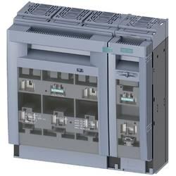 Výkonový odpínač poistky Siemens 3NP11541DA10, Veľkosť poistky 2, 400 A, 690 V/AC, 440 V/DC