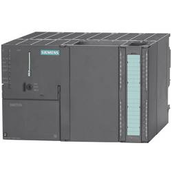 Riadiaci modul Siemens 6AU1240-1AA00-0AA0