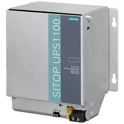 UPS batériový modul Siemens 6AG1134-0GB00-4AY0 6AG11340GB004AY0