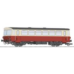 Image of Roco 74240 Beiwagen zum Motorwagen M 152.0, CSD