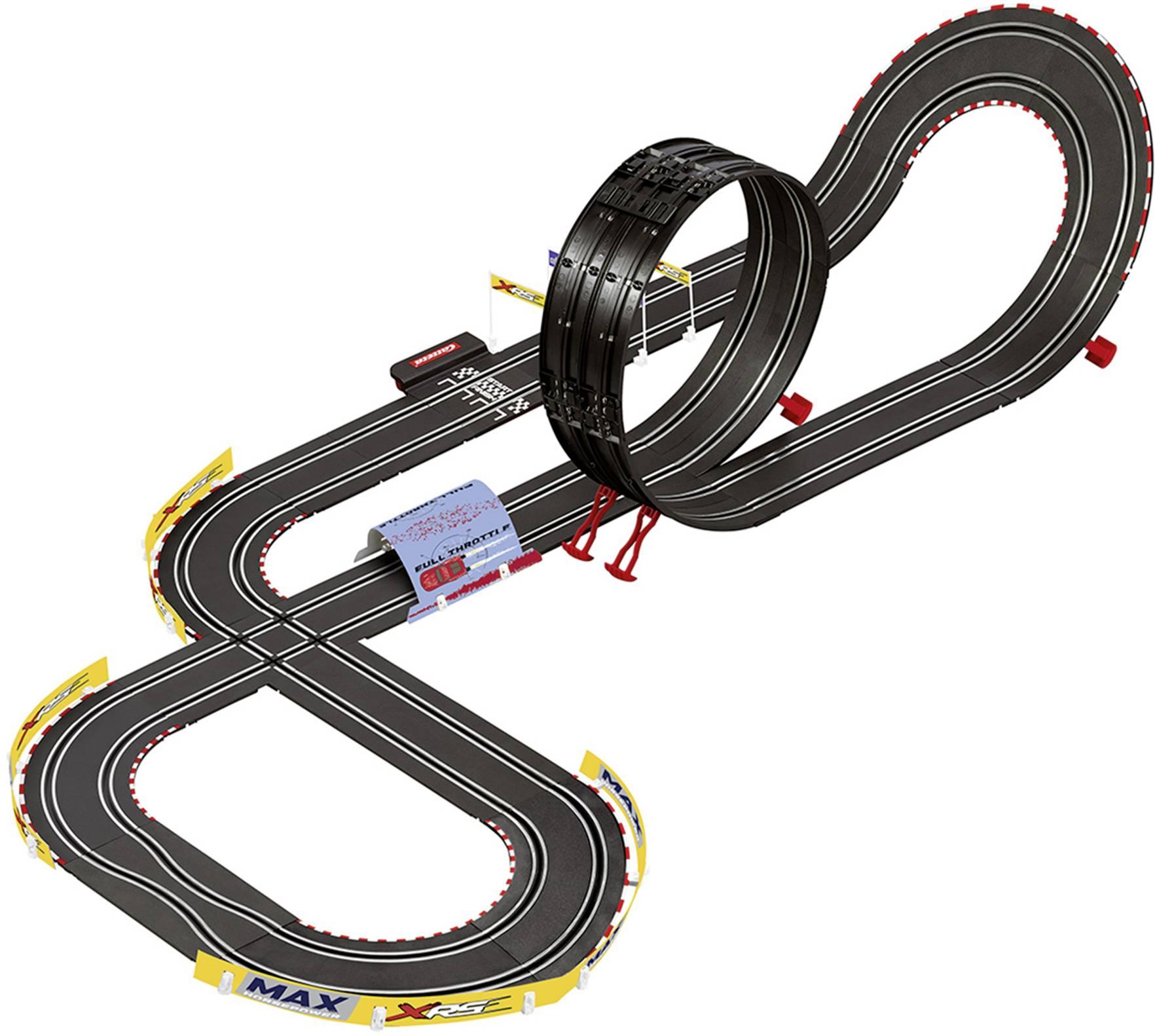 1:43 Carrera GO DISNEY PIXAR CARS ROCKET RACER