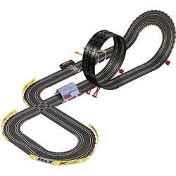 Image of 1:43 Carrera GO DISNEY PIXAR CARS - ROCKET RACER