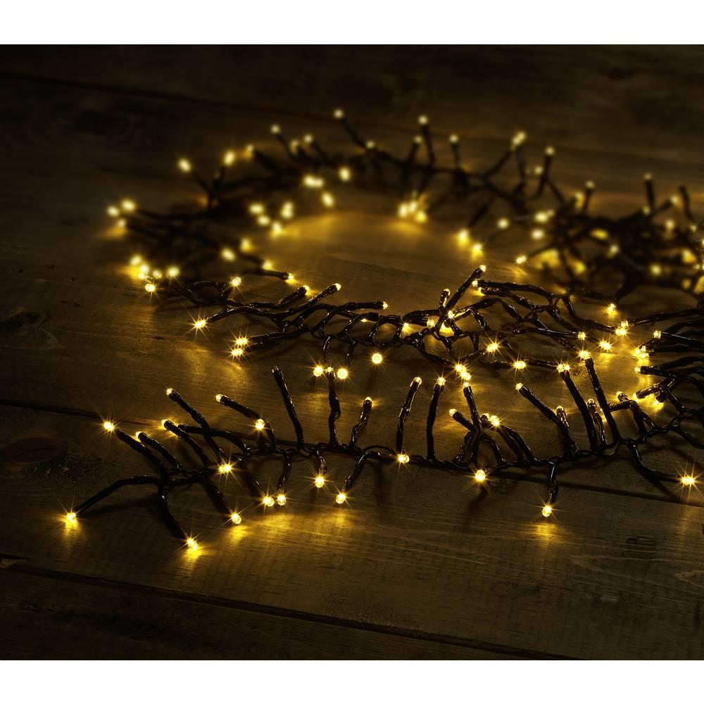 Sygonix_Illuminazione_albero_natale_Interno_esterno_230