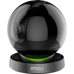 Bezpečnostná kamera IMOU Ranger IQ IM-IPC-A26HIP-imou, Wi-Fi, 1920 x 1080 Pixel