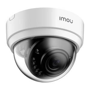 Dome-Kameras
