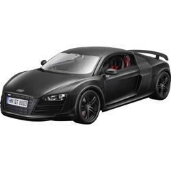 Model auta Maisto Audi R8 GT3, 1:18