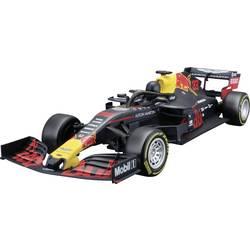 RC model auta cestný model MaistoTech F1 Red Bull RB15 '19 81381, 1:24