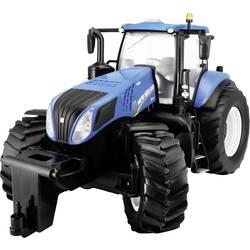 RC funkčný model poľnohospodárske vozidlo MaistoTech New Holland T8320 82026, 1:16