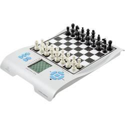 Šachový počítač Renkforce Chess Champion powered by Millennium RF-4534250