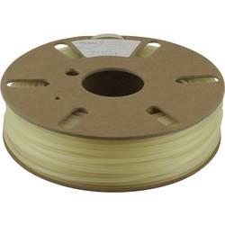 Vlákno pre 3D tlačiarne, Maertz PMMA-1004-001, PVA plast , 1.75 mm, 750 g, prírodná