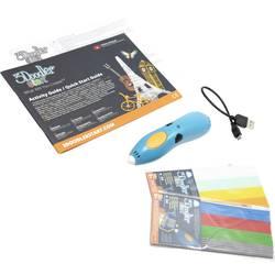 Image of 3Doodler MINT Start Essential 3D Drucker-Stift 1.75 mm