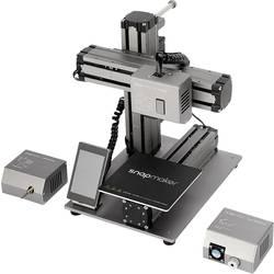 Multifunkčná tlačiareň snapmaker 3in1 3D-Drucker, Laser & CNC Fräse