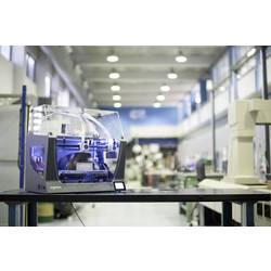 Image of Accante BCN3D Sigmax Cover + Tür Passend für (3D Drucker): Sigmax