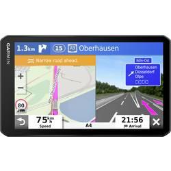 Navigácia Garmin dēzl LGV700;17.7 cm 6.95 palca, pro Evropu