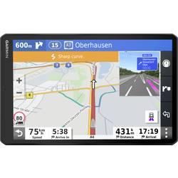 Navigácia Garmin dēzl LGV1000;25.7 cm 10.1 palca, pro Evropu