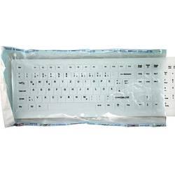 Image of Active Key Active Key Ersatzmembran zu AK-C8100F Tastatur-Hülle
