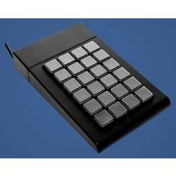 Image of Active Key Active Key Tastatur AK-100 Kassen-Tastatur