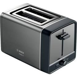 Hriankovač Bosch Haushalt TAT5P425, sivá