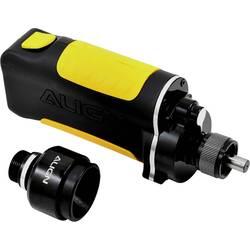 Image of Align ALIGN Starter für Flächenmodelle, Gelb Ersatzteil Passend für Modell (Modellbau): Universal