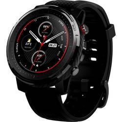 GPS športové hodinky Amazfit Stratos 3