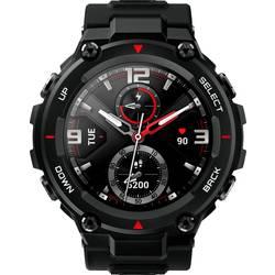 GPS športové hodinky Amazfit T-Rex