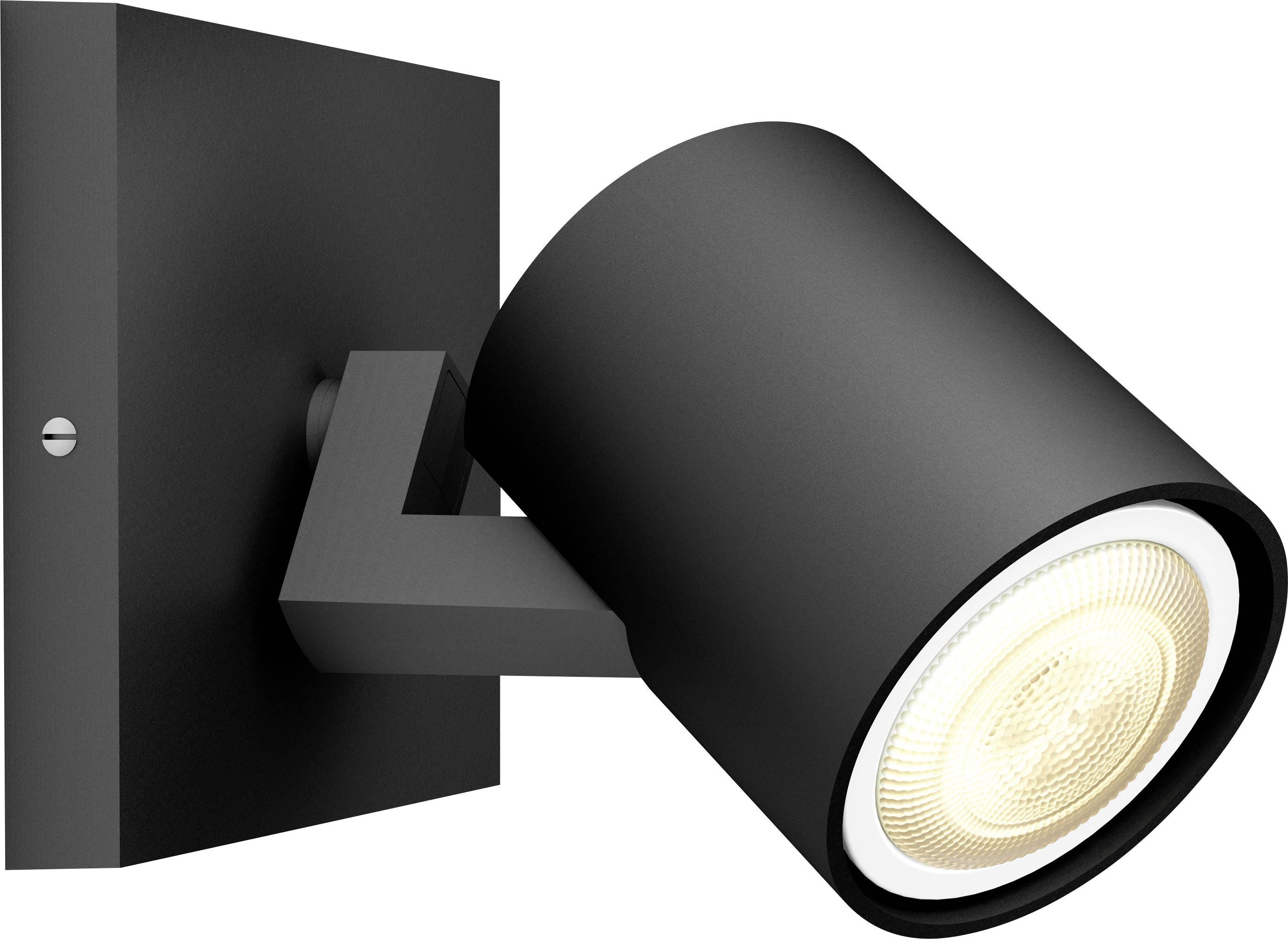 izdelek-philips-lighting-hue-led-stropna-in-stenska-svetilka-runner