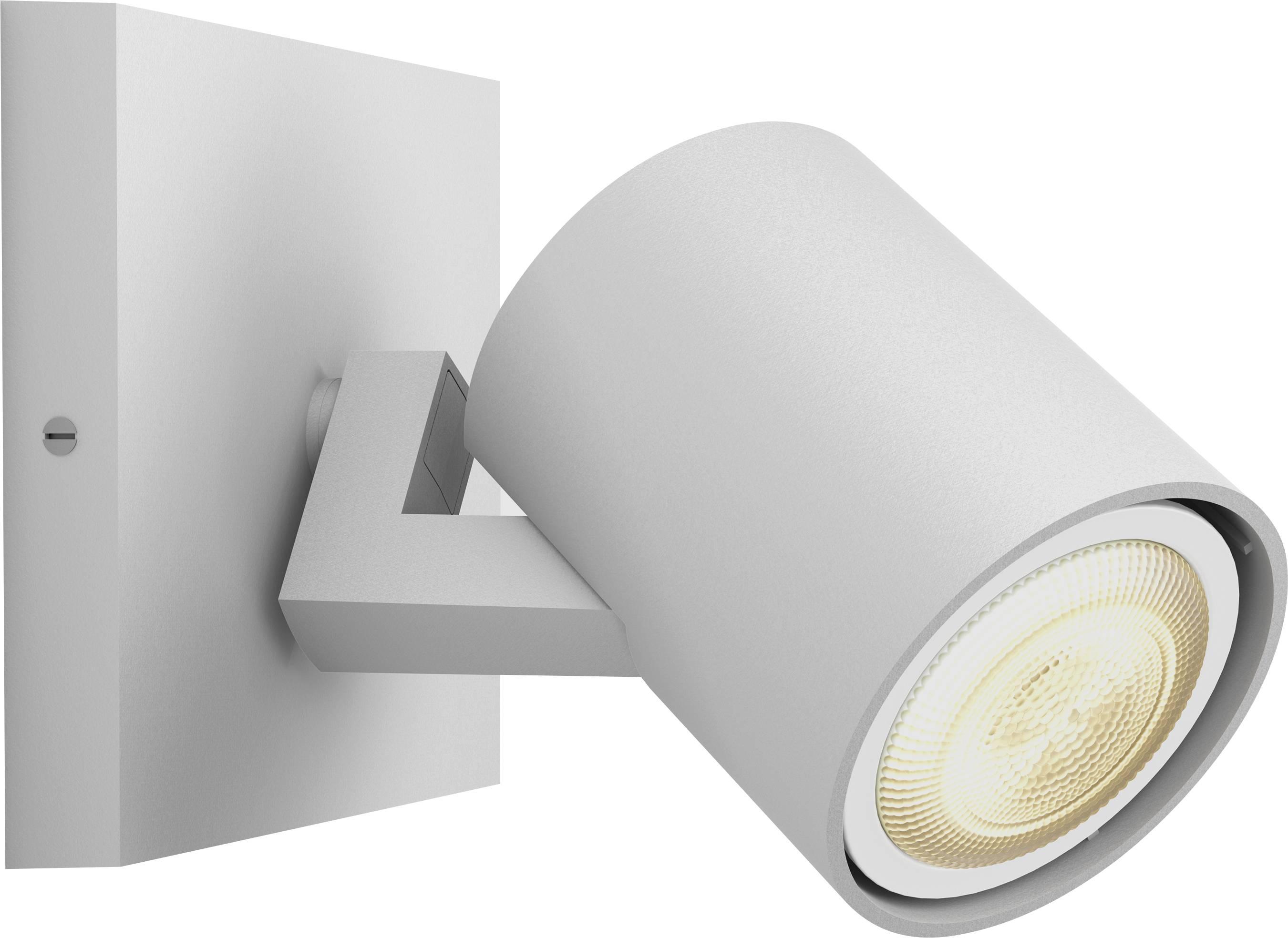 izdelek-philips-lighting-hue-led-stropna-in-stenska-svetilka-runner-2