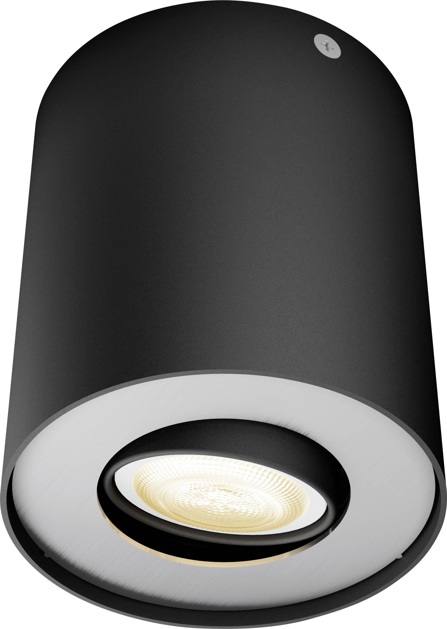 izdelek-philips-lighting-hue-led-stropna-in-stenska-svetilka-pillar-2