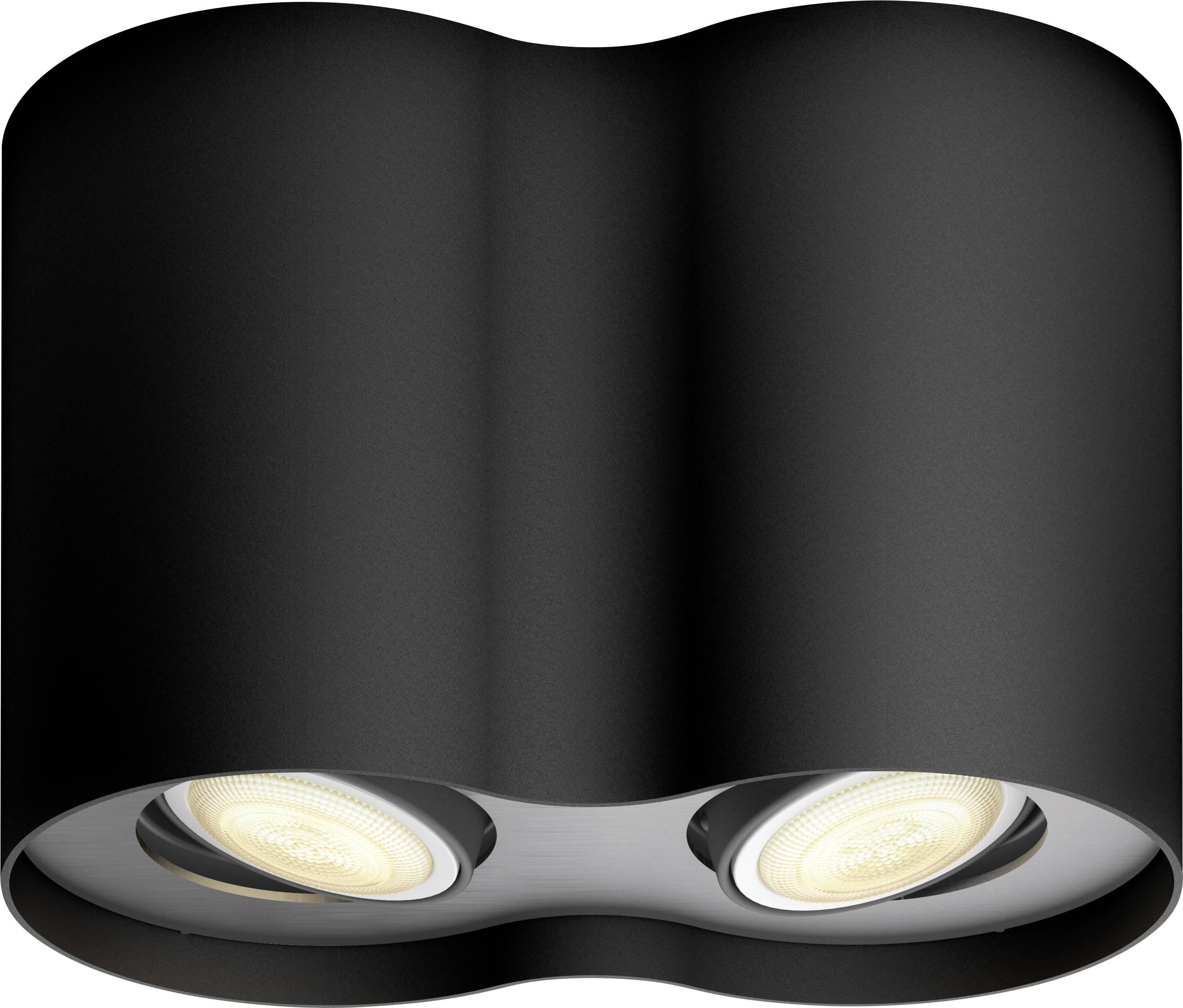 izdelek-philips-lighting-hue-led-stropna-in-stenska-svetilka-pillar-5