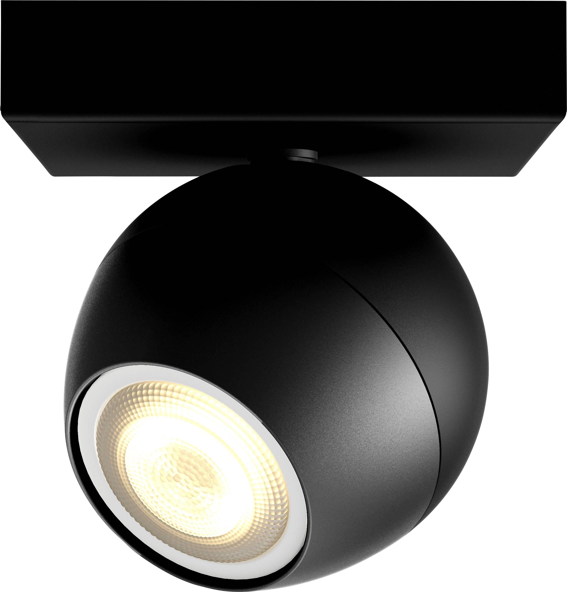 izdelek-philips-lighting-hue-led-stropna-in-stenska-svetilka-buckram-8