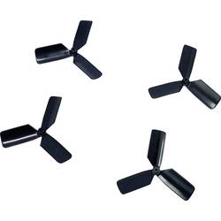 Image of Airselfie AirSelfie Propeller-Set für AirPix (b/n 2251340) Black