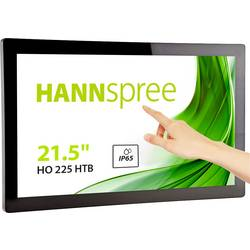 Hannspree HO225HTB LCD monitor 54.6 cm (21.5 palca) 1920 x 1080 Pixel Full HD 18 ms