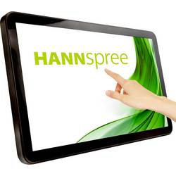 Hannspree HO325PTB LCD monitor 80 cm (31.5 palca) 1920 x 1080 Pixel Full HD 8 ms