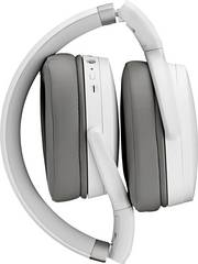 Schnurloses Bluetooth Headset