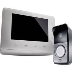 Káblový domové videotelefón Somfy V300 Set 2401547