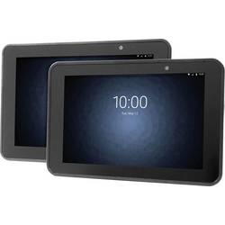 Android tablet Zebra ET51, 8.4 palca 1.6 GHz, 32 GB, LTE/4G, WiFi, čierna