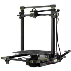 3D tlačiareň Anycubic Chiron